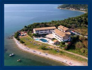 Hotel Sul Mare ottimo cliccare per maggiori informazioni
