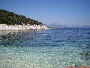 Mare Lefkada