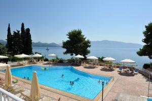 Residence a Lefkada il top cliccare per maggiori informazioni